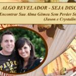 Vista Algo Revelador – Seja Discreta ( Parte 1/2)